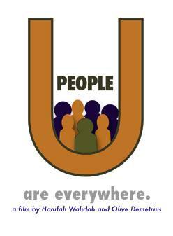 U People