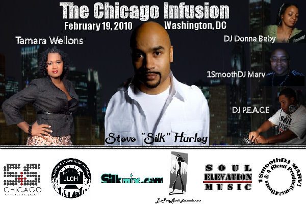 ChicagoInfusionArtist