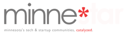 minne* minnesota's tech & startup communities