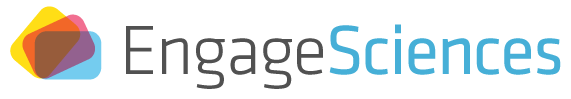 EngageSciences Logo