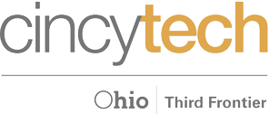 CincyTech - Top Shelf Sponsor