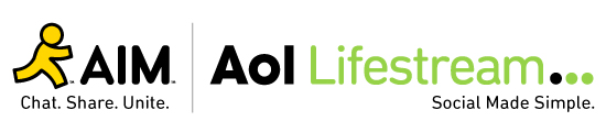 AIM/AOL Lifestream