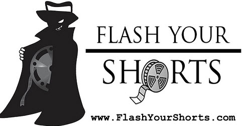 Flash Your Shorts