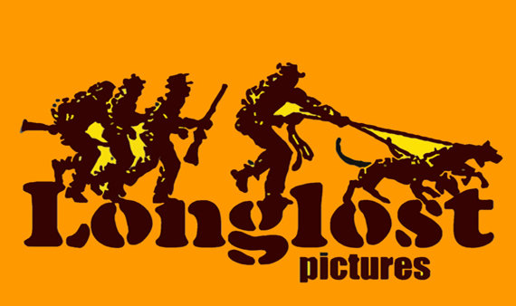 Longlost Pictures