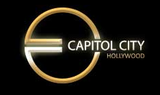 Capitol City Hollywood