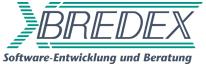 BREDEX Logo