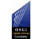 OSGi Logo