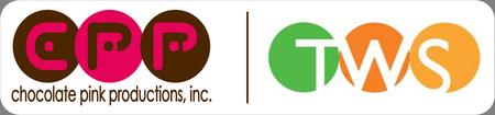 CCP/TWS Logo