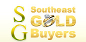 southeast gold buyers