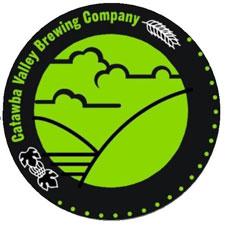 Catawba Valley Brewing Company Logo