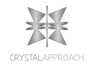 Crystal Approach