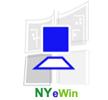 http://www.virtg.com/SponsorLogos/nyewin_logo.jpg