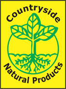 Countryside Natural Products