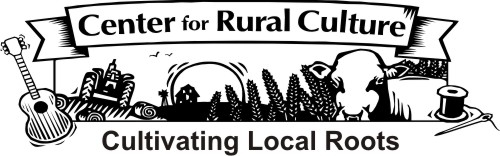 Center for Rural Culture Logo