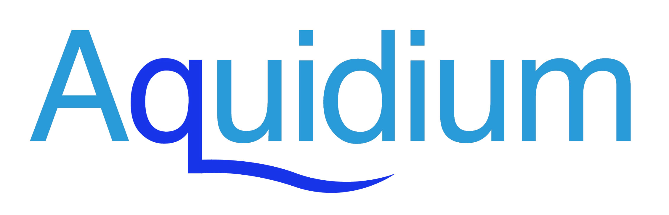 Aquidium Software Test Training & Consultancy