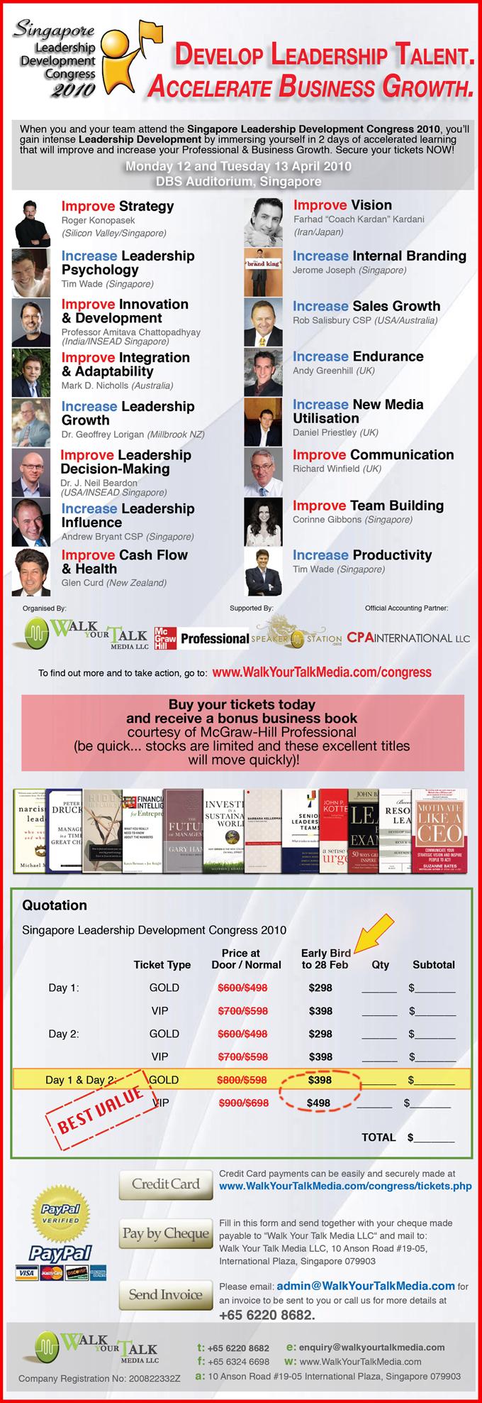 Event Sheet