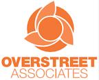 Overstreet