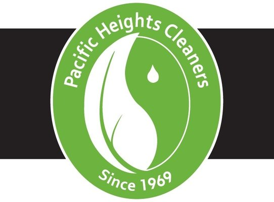 Pacific Heights Drycleaners