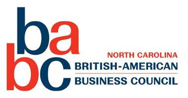 12th Annual British Consul-General Awards Luncheon