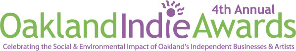 Oakland Indie Awards