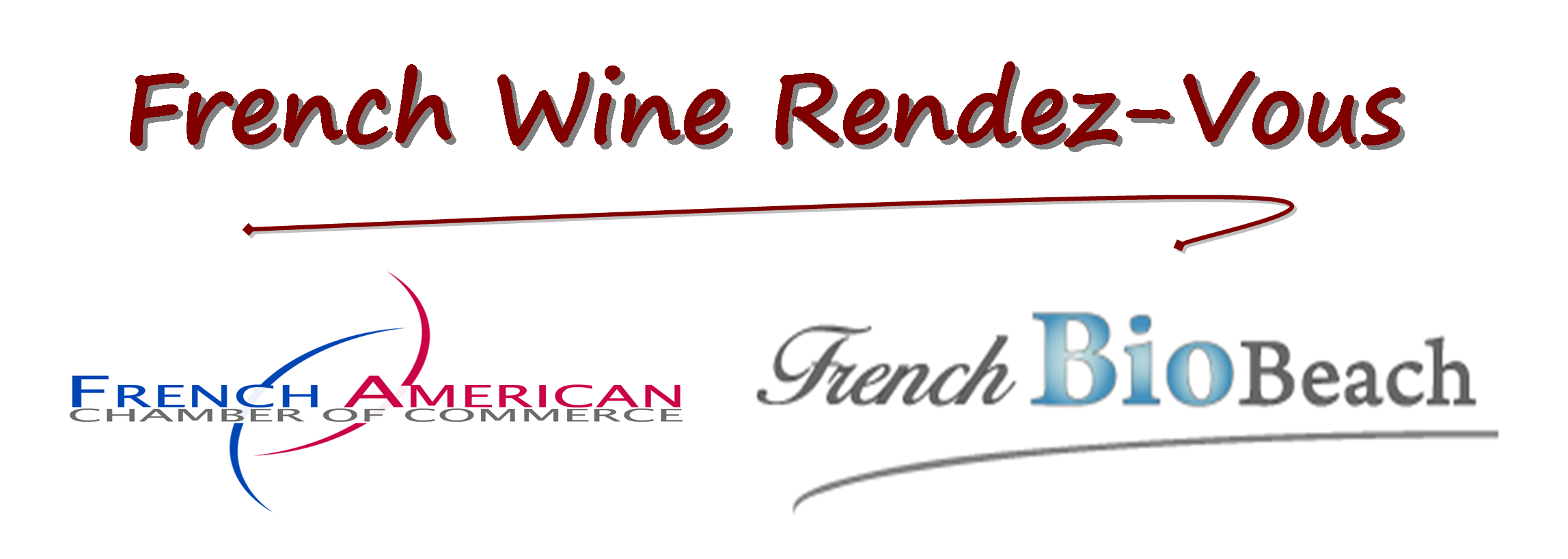 French Wine Rendez-Vous