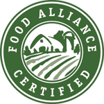Food Alliance Midwest