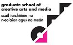 GradCam logo