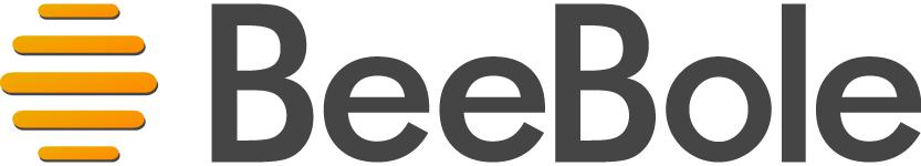 beebole