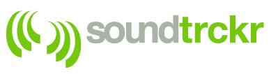 soundtrckr