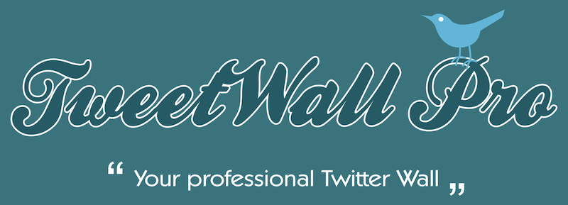 tweetwallpro