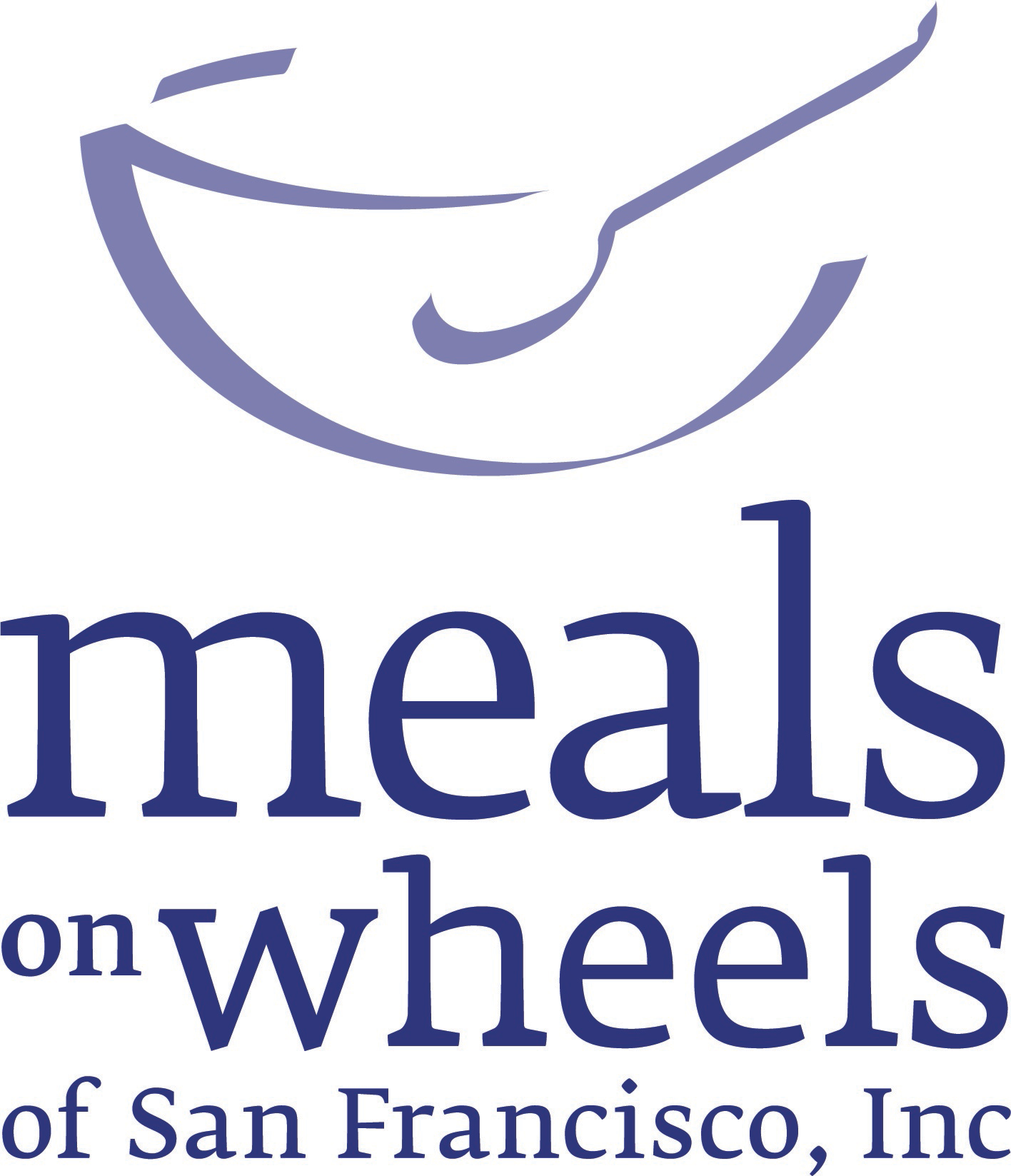 Meals on Wheels SF