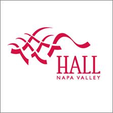 Hall Napa Valley Winery