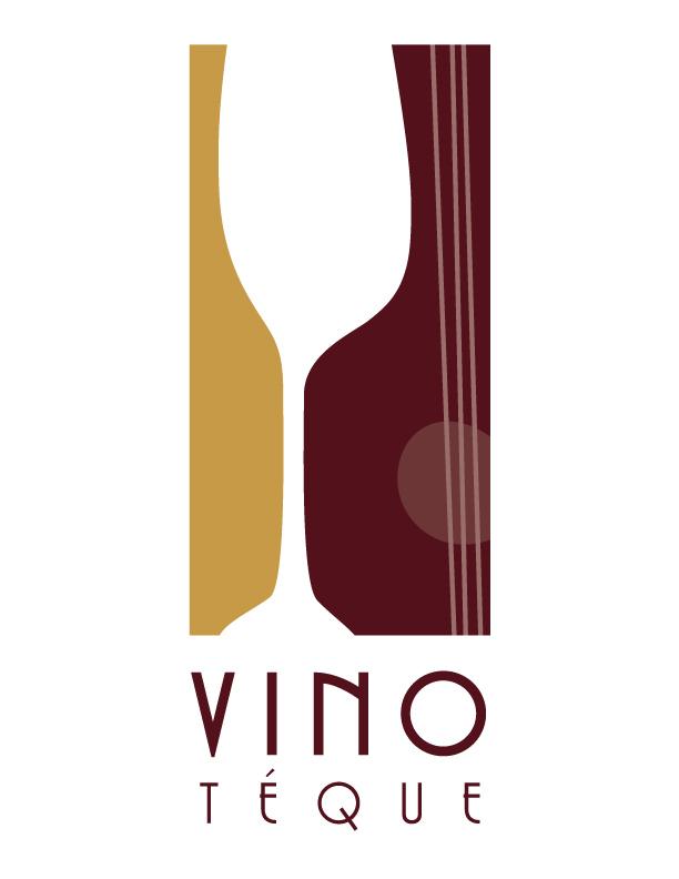 Vinoteque Logo