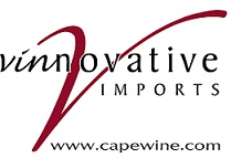 Vinnovative Logo