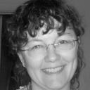 Helen Whitehead