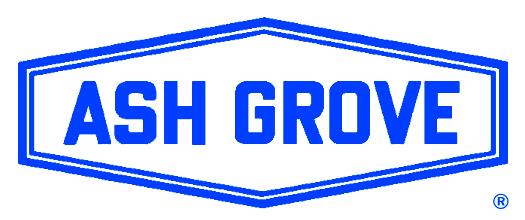 Ash Grove Texas logo
