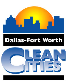 DFW Clean Cities