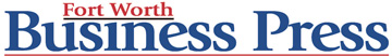 FW Business Press