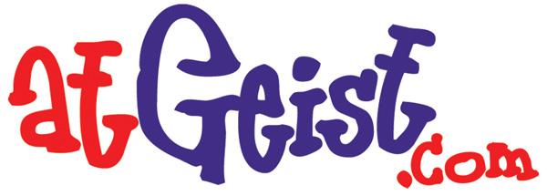 atGeist.com
