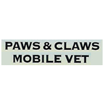 Paws & Claws Mobile Vet - Fawn Sponsor