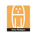 Amy Madigan - Owl Sponsor