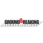 Ground Breaking - Owl Sponsor