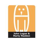 John Logan & Marty Madden - Owl Sponsors