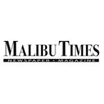 Malibu Times - Pelican Sponsor