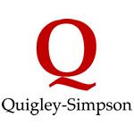 Quigley-Simpson - Pelican Sponsor