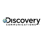 Discovery Communications - Sea Lion Sponsor