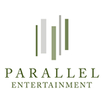 Parallel Entertainment - Sea Lion Sponsor