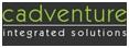Cadventure Logo