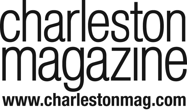 ChasMag logo