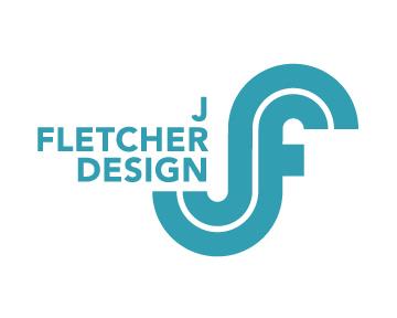 jfletcher logo